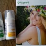 Kosmetyki Fitomed – czy warto?