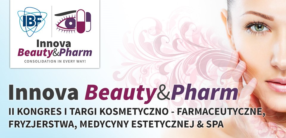 http://beauty.ibfgroup.pl/