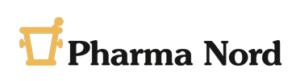 https://www.pharmanord.pl