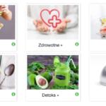 Cateromarket – Catering dietetyczny w Krakowie!