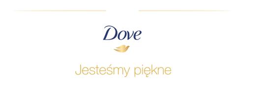 kampania Dove
