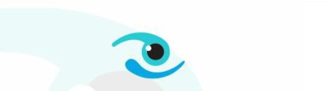 Dlaczego warto regularnie wykonywać badania wzroku?