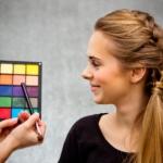 Jak wydobyć piękno kolorem? Analiza kolorystyczna! KONKURS