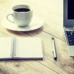 Seria wpisów na temat blogów