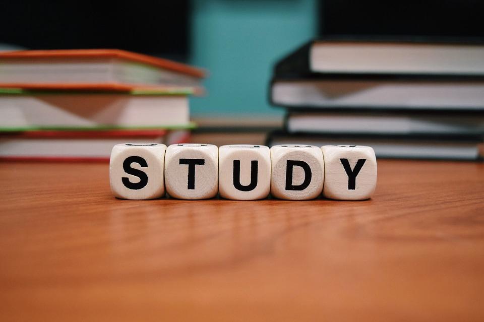 Jak rozpocząć studia za granicą?