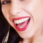 Jak dbać o zęby i higienę jamy ustnej? KONKURS!
