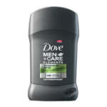 dove men antyperspirant