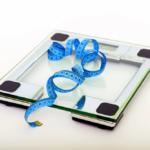 5 wskazówek odnośnie zdrowego odchudzania