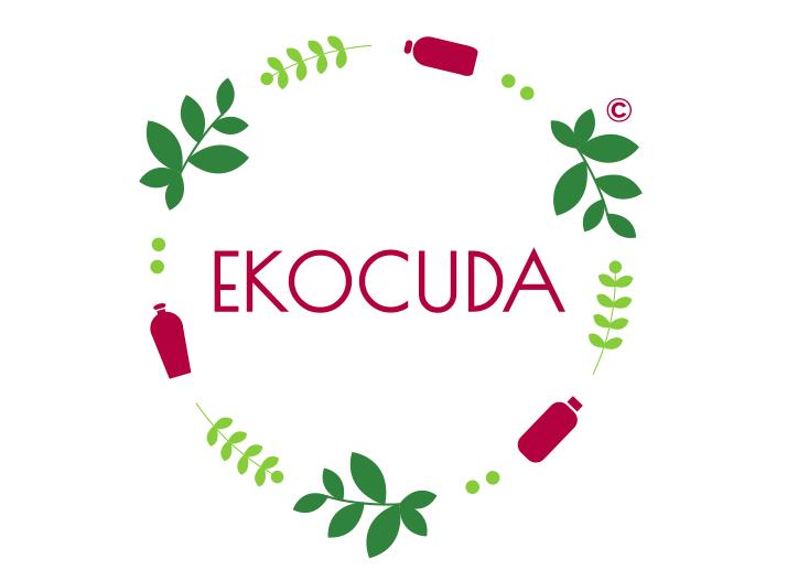 Ekocudapo raz trzeci!Targi kosmetyczne 2017