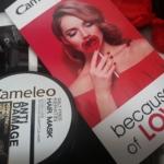 Kosmetyki Delia Cameleo – zadbaj o swoje włosy!