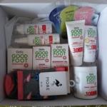 Delia Good Foot – pielęgnacja i ukojenie dla stóp. Produkty które niewiele kosztują, a wiele potrafią!