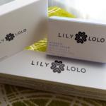 Poznaj 3 TOP kosmetyki Lily Lolo! Krem na dzień, krem na noc i zestaw do modelowania twarzy.
