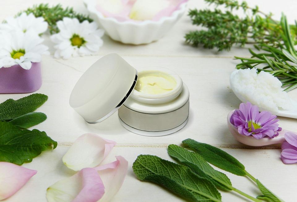 skład kosmetyków - co się pod nim kryje