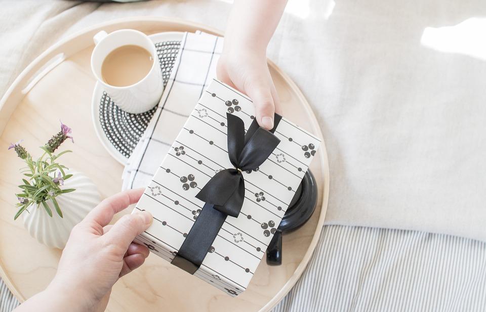 znajdź prezent dla męża
