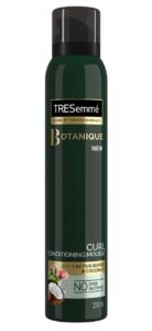 TRESemme Botanique Styling - pianka do włosów