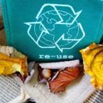 Czy wiesz, że… Dove przechodzi na butelki pochodzące do 100% z recyklingu?
