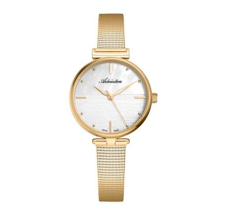 zegarki damskie Adriatica