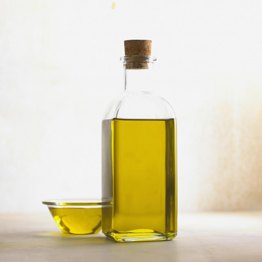 olejowanie włosów jak olejować włosy