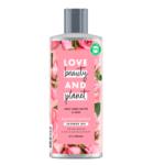 Love Beauty and Planet – produkty z miłości do piękna i naszej planety!