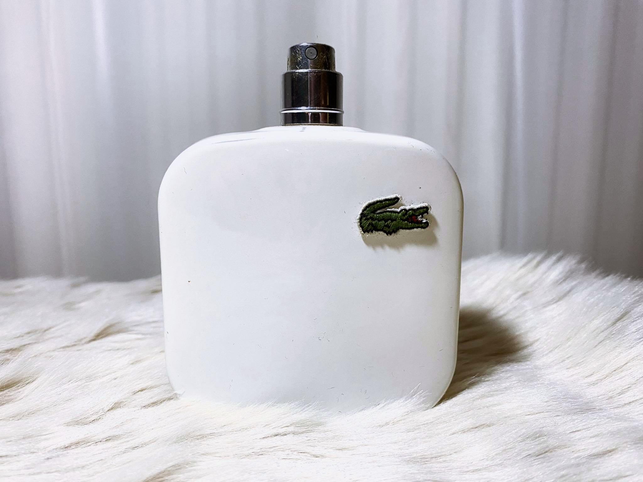 męskie perfumy - co na prezent dla mężczyzny