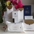 Kosmetyki z kolagenem Colway – poznaj trzy proste kroki do zadbanej, wygładzonej i dobrze nawilżonej cery! Sprawdź, jakie produkty pomogą Ci zachować promienny wygląd na długi czas.