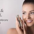 Yvene Cosmetics – natychmiastowy efekt liftingu!