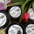 Naturalna pielęgnacja – Manufaktura Lawenda